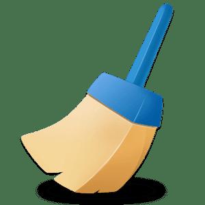 تحميل برنامج كلين ماستر عربي للكمبيوتر - Clean Master مجانا