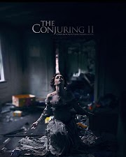 The conjuring 2 in Hindi full movie