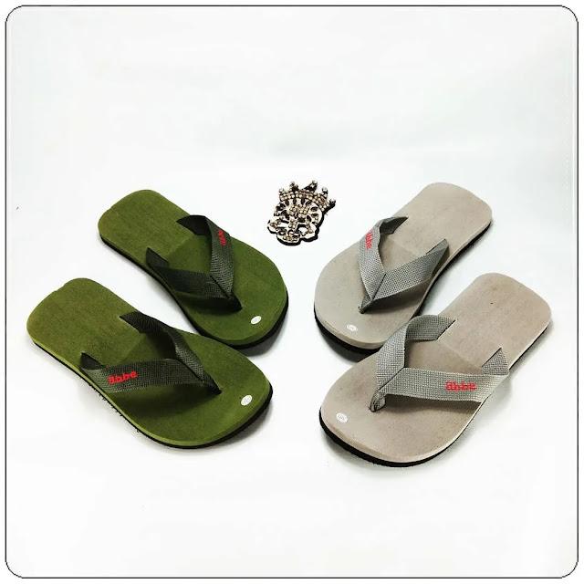 grosirsandalmurah.net - Sandal Pria - Sandal AB WARNA DWS