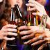 Prohíben venta de bebidas alcohólicas desde las 3:00 de la tarde hasta las 5:00 de la mañana.