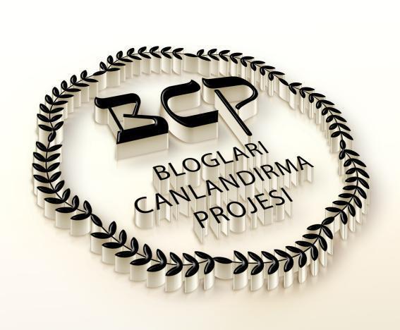 Blogları Canlandırma Projesi (Katılımcı Almaya Devam Ediyoruz)