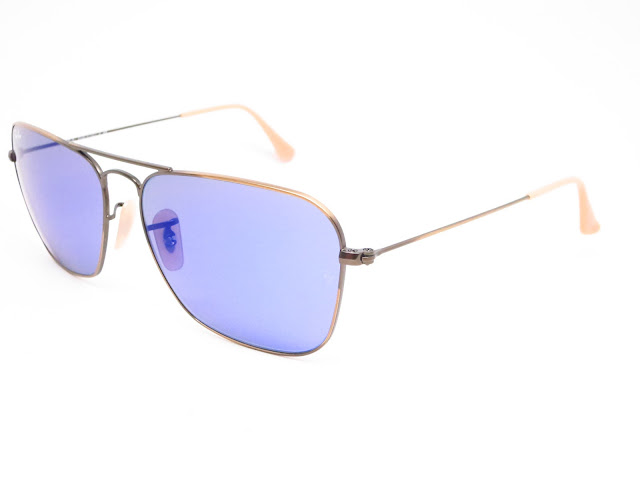 Images Ray Ban Replacement Ear Pieces