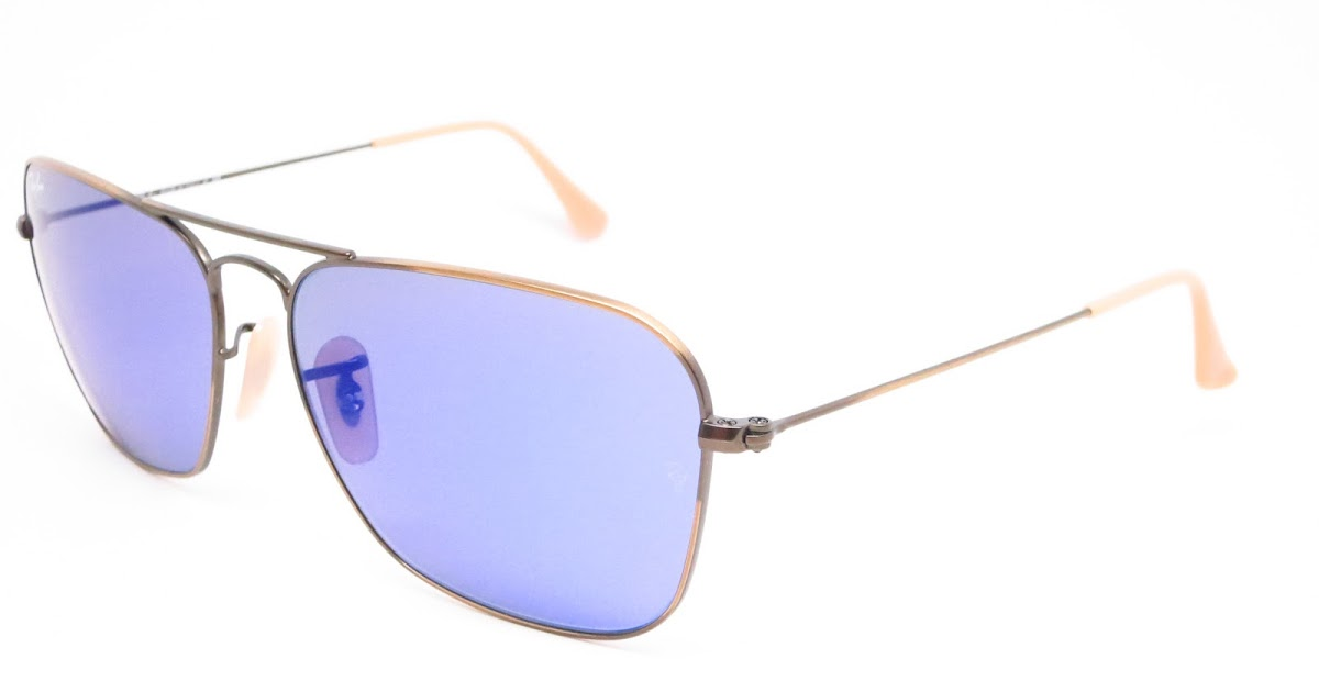 Ray Ban 3136 Replica « Heritage Malta 4b39be5ee73f