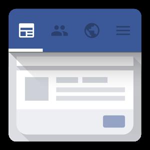 Swipe Facebook Pro v8.1.5 APK
