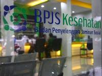 Badan Penyelenggara Jaminan Sosial Kesehatan - Recruitment For PTT Staff BPJS Kesehatan July 2016