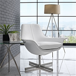 Modway Release Chair
