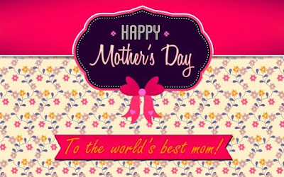 Happy Mother Day Wishes Images 2020