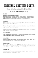OED Players Rules 1.0.6