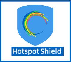 تنزيل برنامج HotSpot Shield للكمبيوتر مجانا