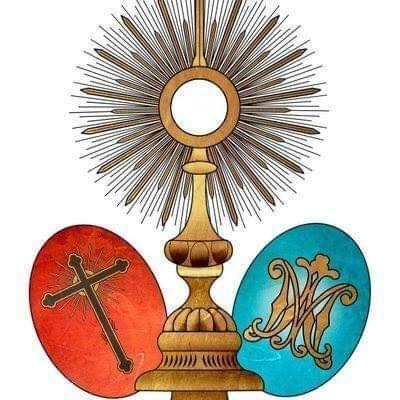 Cambios en el programa oficial de las cofradías de Arcos