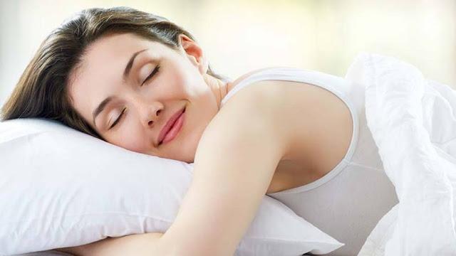 Dormir una siesta es lo mejor que puedes hacer por tu salud
