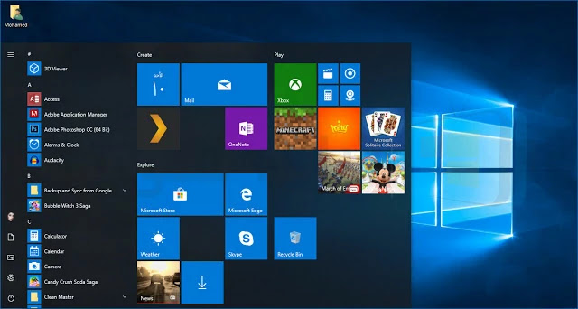 download windows 10 iso Free