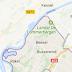 Onderhoud aan begroeiing langs de Maas in Beesel