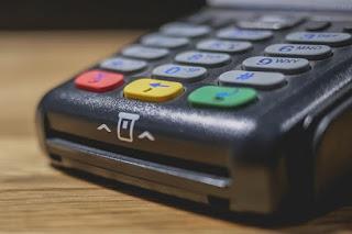 Cara mengaktifkan rekening BRI yang sudah tidak aktif