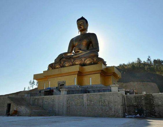 Đạo Phật Nguyên Thủy - Tìm Hiểu Kinh Phật - TRUNG BỘ KINH - Gò mối