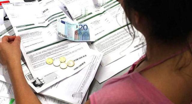 Coldiretti: rincaro bollette pesa su cittadini e imprese