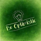 10 Cara Membangun Sikap Optimisme