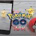 Pokémon GO_v0.101.1 APK