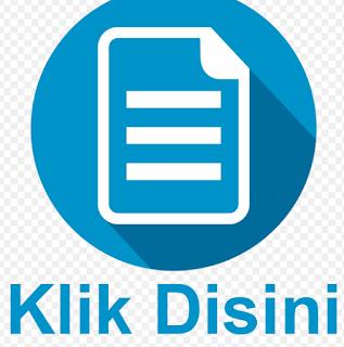 Kilo.id Tawarkan Ekspedisi Murmer dengan Biaya Ongkir ke Australia Mulai 200 Ribuan