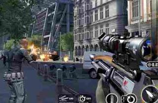 Game Sniper Terbaik]