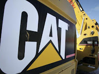 Caterpillar Indonesia - Penerimaan Untuk Posisi Production Scheduler | Credit Analyst December 2019