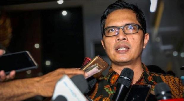 KPK Masih Periksa Intensif Politikus PDIP yang Ditangkap di Bali