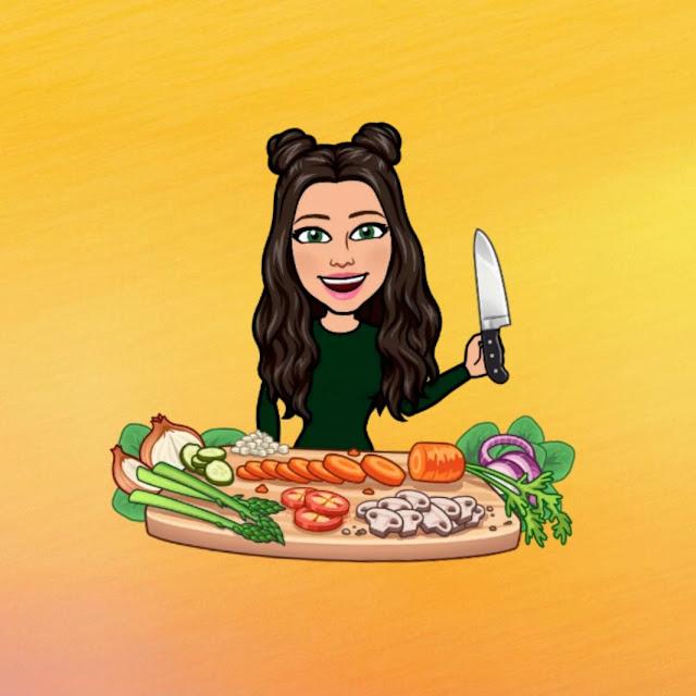 pizza-polenta-vasi