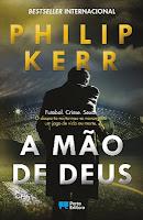 https://www.portoeditora.pt/produtos/montra/livros-em-portugues/8066x5839