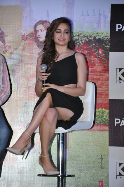 Kriti Kharbanda Hot Photos In Black Dress, hd wallpaper for android mobile download, sexy heroine photos