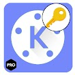 Kinemaster Lite Pro APK (Download)