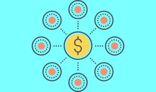 الربح من التسويق بالعمولة (كيف تربح المال و أنت نائم !)