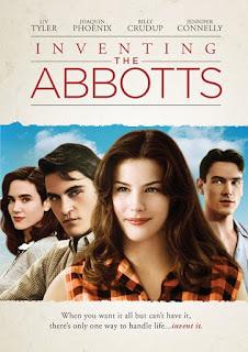 Inventing the Abbotts (1997) อย่าห้ามหัวใจให้ใกล้ชิดกัน