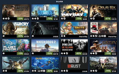 How to purchase games cheaper online with VPN