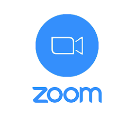 ZOOM Video Calls Can Be Exposed