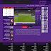 ( Bein Sport ) قالب ووردبريس للبث المباشر + سكربت جدول المباريات