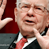 Warren Buffett investment chief Call Bitcoin A 'noxious poison'