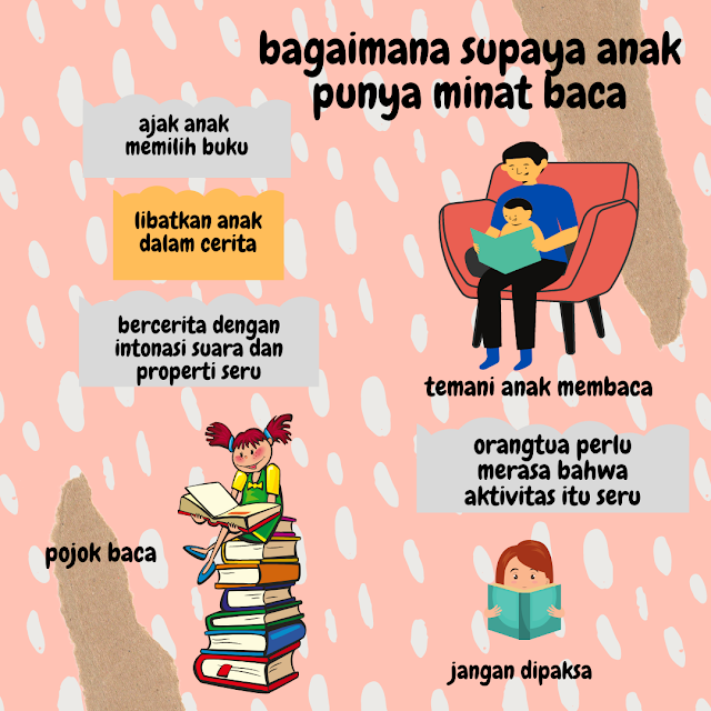 Menumbuhkan-Minat-Baca