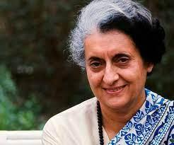 चौथा आम चुनाव 1967