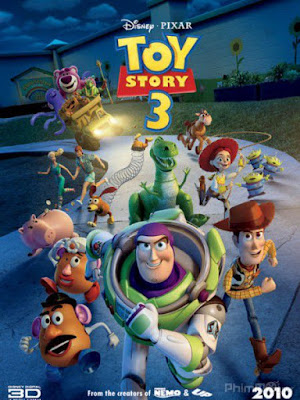 xem-phim-cau-chuyen-do-choi-3-toy-story-3