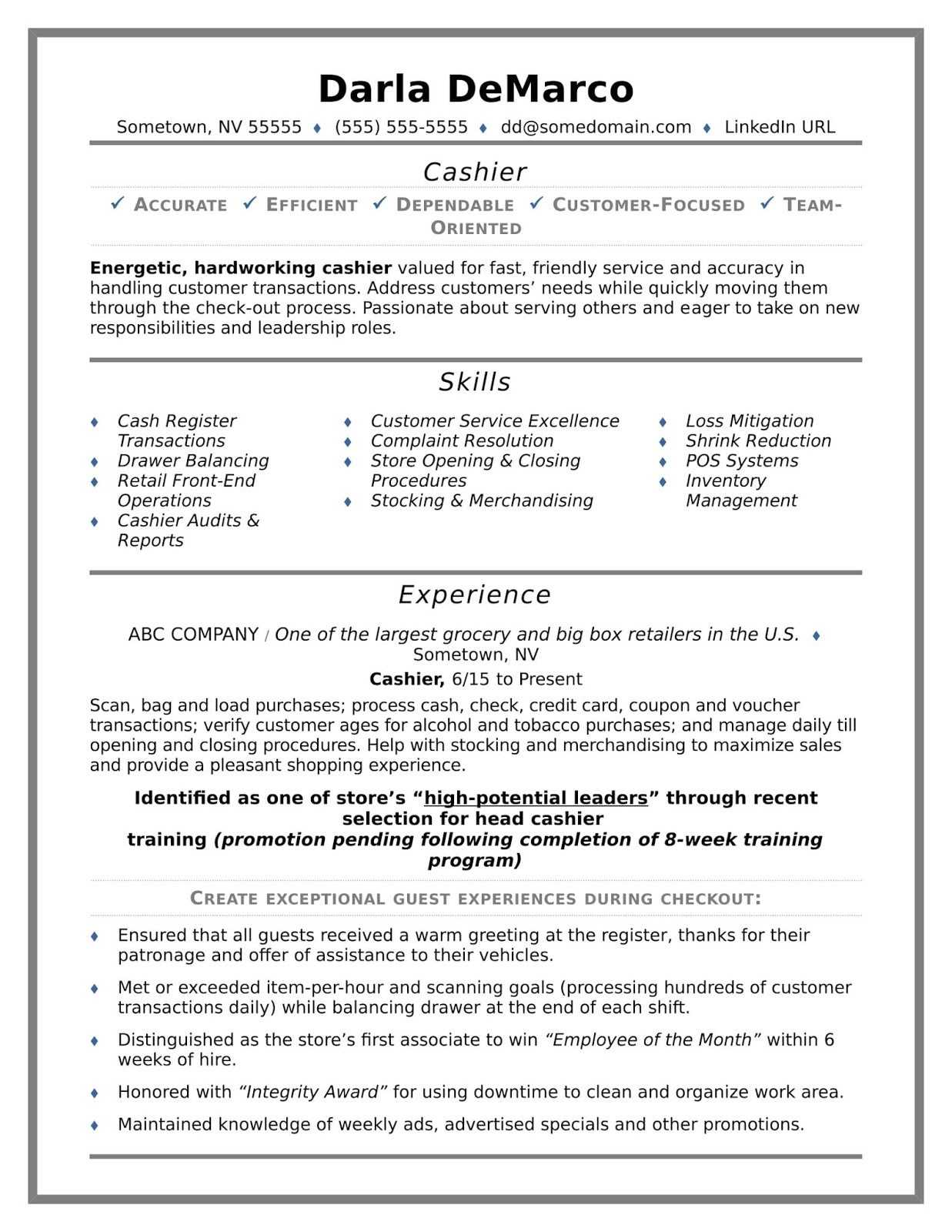 grocery store cashier resume, grocery store cashier resume description, grocery store cashier resume objective, grocery store clerk resume, grocery store clerk resume sample, grocery store clerk resume no experience grocery store cashier responsibilities resume grocery store stock clerk resume grocery