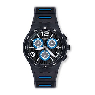 Swatch SWTSUSB410