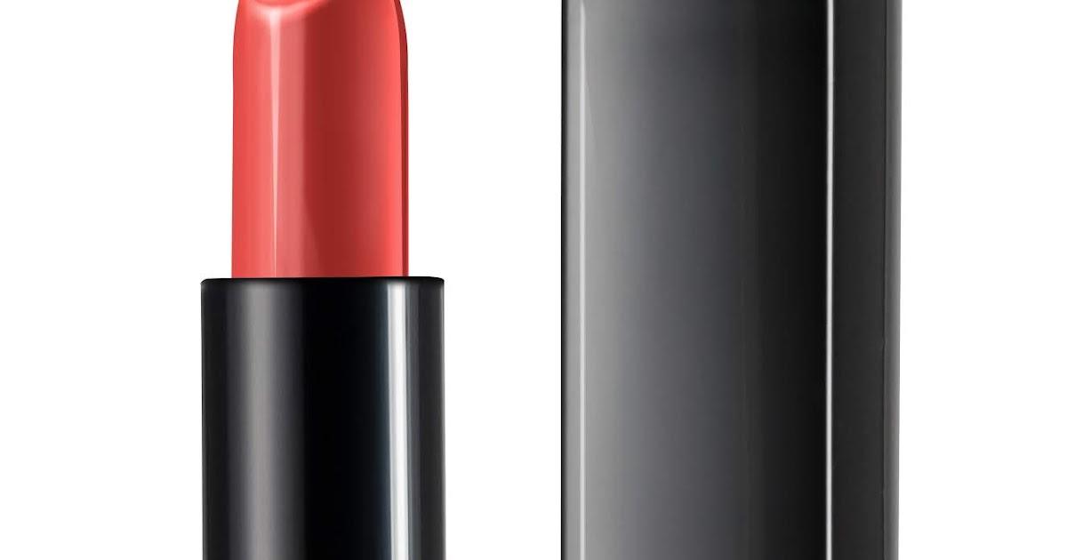 HYALURON LIP Perfection Lippenstift nude 4 g - disapo.de