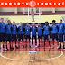 Jogos Regionais: Basquete masculino de Jundiaí é bicampeão