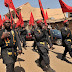 Satellite Images Expose How Nigerian Army Attempted To Cover Up Shi'ites Massacre - Amnesty International