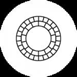 تحميل تطبيق VSCO Cam Pro مهكرة للاندرويد,تحميل تطبيقvsتحميل تطبيقvsco cam pro(فسكو) النسخة المدفوعco cam pro(فسكو) النسخة المدفوع