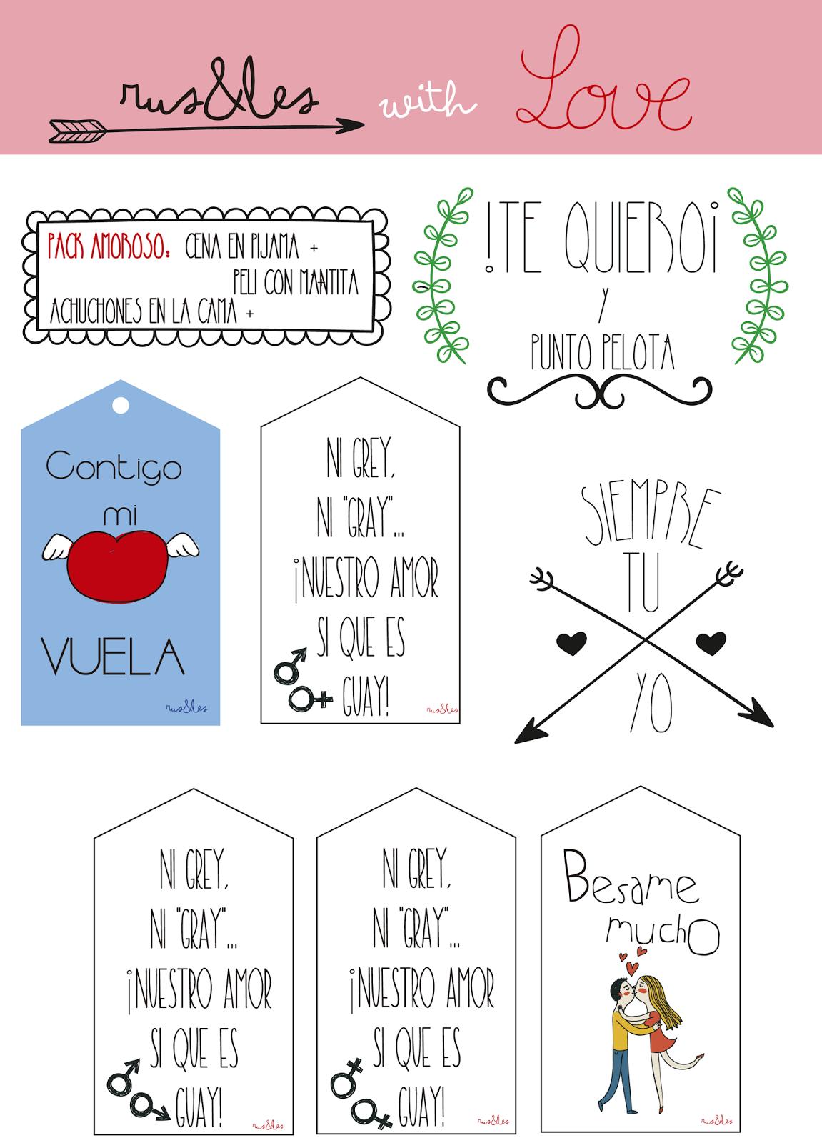 Calendario Decorativo 2015 14