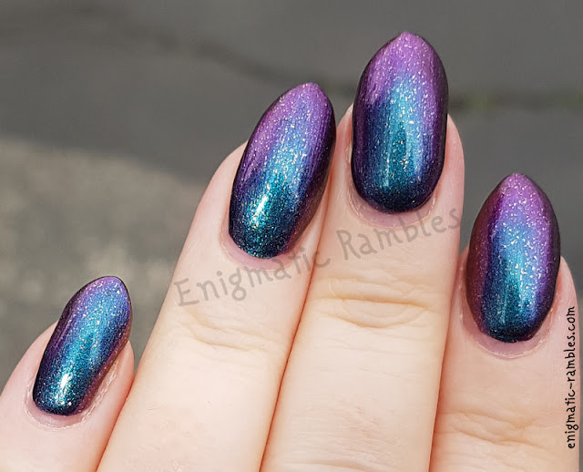 Swatch-Danglefoot-Polish-Across-the-Universe-Celestial-Collection