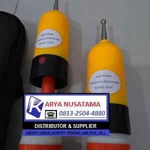 Cek Harga Voltage NGK 10KV Bisa COD Jakarta