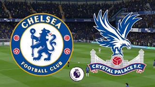 موعد مباراة تشيلسي القادمة ضد كريستال بالاس والقنوات الناقلة السبت 9 نوفمبر 2019 في الأسبوع الثاني عشر من الدوري الإنجليزي