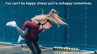 Happiness Quotes for WhatsApp status